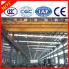 competitive overhead crane price, overhead industrial cranes