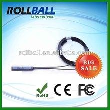 High quality fiber network 3m plc splitter