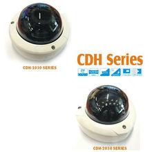 [SEMISOLUTION] HD-SDI CCTV Camera Series