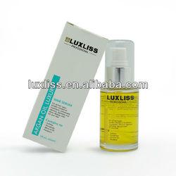 natural deep repair nutritive organic hair care products wholesales argan oil