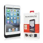 Cute small portable power case for iPad mini