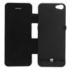 Backup mobile phone battery case for iphone5 for iphone5