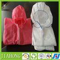 tuta uniformi industriale abbigliamento da lavoro di diverse dimensioni