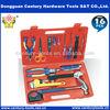 1/2'',1/4'' vehicle repairing hardware tools kit