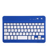 mini bluetooth wireless keyboard for ipad mini