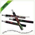 descartáveis cigarro eletrônico e hooka vara e cig alta qualidade 400 mah bateria