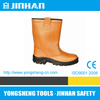 JINHAN ppe safety shoe,suede safety shoes,wintoperk safety shoes