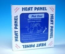Pet Heatpad by Quickheat