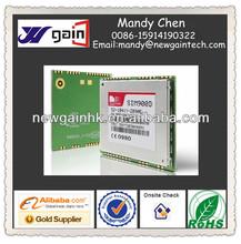 IC/Electronics/SIM900D/HOT OFFER