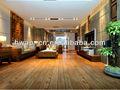 2mm, 2.5mm, madeira 3mm/tapete/sparkle/mármore/paralelepípedos/deck piso de pvc telha projetos