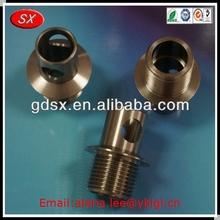 High precision cnc machine spare parts,stainless steel cnc machining car parts,cnc parts name