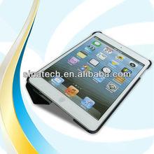 portfolio case for ipad mini 2,hot sale slim case for ipad mini 2 retina,folio case for ipad mini 2