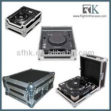 RK-Stage Audio Case DJ CD Player Case