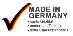 3K EPOXY FLOOR COATING - MADE IN GERMANY
