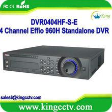 dvr h 264: DVR0404HF-S-E