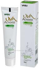 remove acne pimples cream