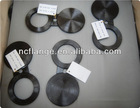 Forged Steel Flanges and forgings