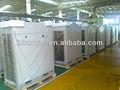 vrv sistema de ar condicionado multi split