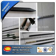 Y/T/U Type Steel Posts