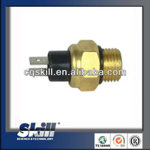 zongshen atv parts/Loncin motorcycle parts motorcycle temperature switch