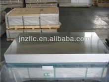 shandong 5052 5083 heat reflective aluminum sheets