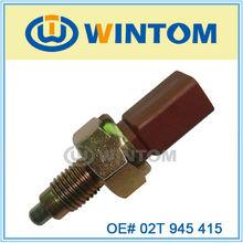 vw oem bicycle brake light switch parts 02T 945 415