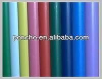 PVC palstic film
