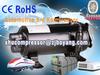 Automotive a/c Kompressor for car air conditioner cooling portable car air cooler