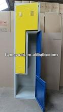 CKD Z Shape Archive Cabinet