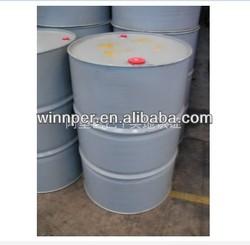 ceramic UV coating