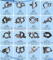 Accessories of Scaffolding /Scaffolding Equipment