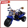 A one toys kids ride on motorcycle