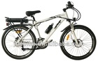 City/mountain bikes,new model electric bicycle