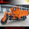 HUJU 250cc car with motorcycle engine 200cc / 150cc engine / new motorcycle engine sale
