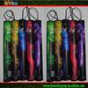 2013 hottest e shisha hookah, reusable shisha hookah pen,disposable e cigarette