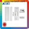 2.4Ghz 150Mbps voip gateway IP65 wireless outdoor CPE / AP/Bridge / Client / wifi Router/WISP(CR)/Gateway/WDS