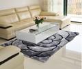 Caldo modello 100% pp tappeti a buon mercato in vendita on line