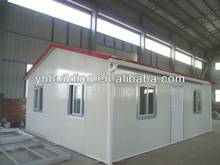 mobile steel roof truss building kitchen showroom design for sale