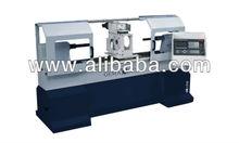 CNC Lathe GWL1310