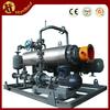 Industrial Gas Heater Machine