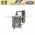 YNSD Series stainless steel electric heating water distiller machine