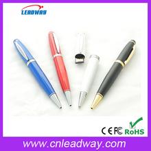 Promotional gift usb pen(128MB-32GB)