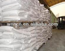 Kcl ---- Muriate of potash Fertilizer