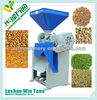 Top quality farm corn sheller machine