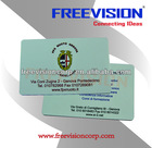 rfid smart card for access control system