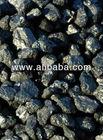 Philippines Coal