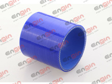 silicon reducer rubber turbo hose auto parts