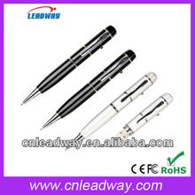 Newest usb laser pen(128MB-32GB)