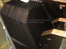 printing table glass