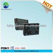 5v 6v 18650 lithium battery for cell phone,camera,video